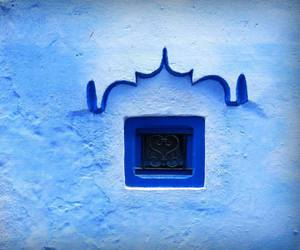 chefchaouen image