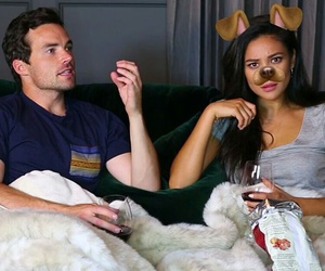 pretty little liars, ian harding, and pll image