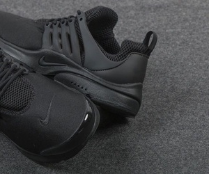 mens, presto, and sneakers image