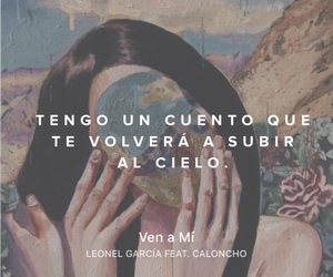 cielo and cuento image