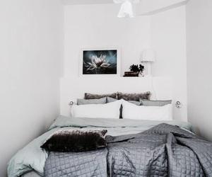 homes image