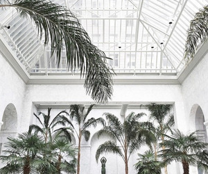 white, architecture, and tumblr image