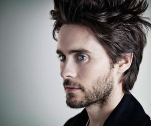 30 seconds to mars, actor, and singer image