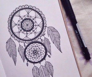 Line Art We Heart It : Images about art on we heart it see more drawing