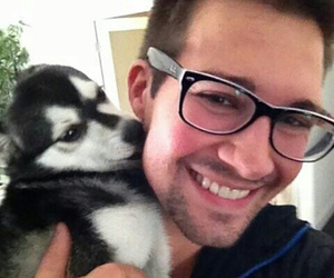 james maslow and fox image