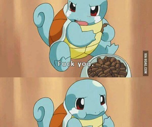 pokemon, food, and funny image