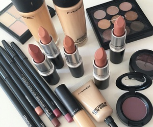 aesthetic, alternative, and contour image
