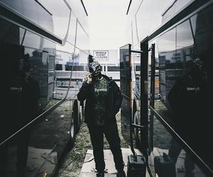 rap, genetikk, and deutschrap image