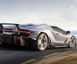 awesome, Lamborghini, and supercars image