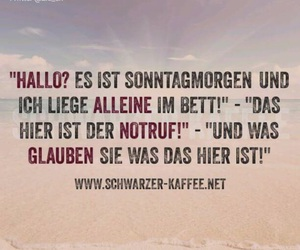 37 Images About Schwarzer Kaffee On We Heart It See More About