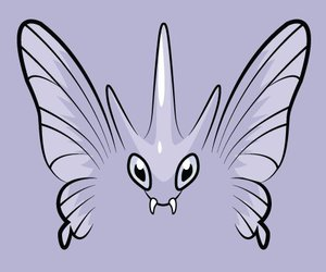 pokemon and wallpaper image