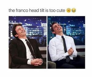 james franco and dave franco image