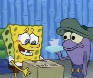 box, lol, and tissue image