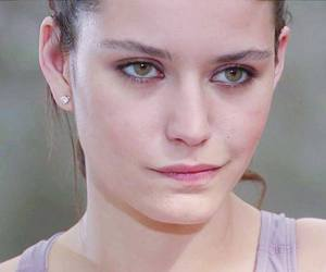 25 images about Beren Saat on We Heart It | See more about