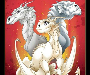 game of thrones, targaryen, and dragons image