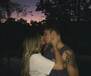 couple and boyfriend image
