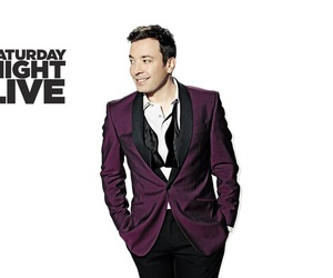 jimmy fallon and snl image