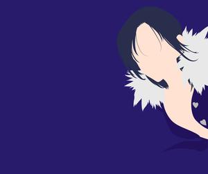 merlin and minimalist image