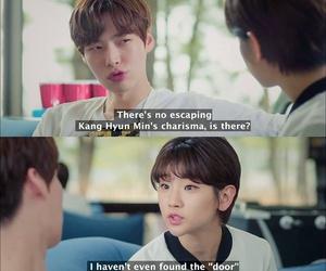 cinderella, funny, and Korean Drama image
