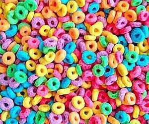 cereal, wallpaper, and color image