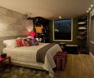 amazing, archteture, and bedroom image