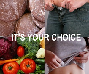 body, fitness, and FRUiTS image