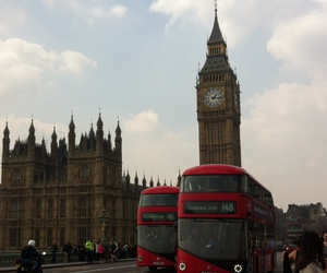 london and 💕 image