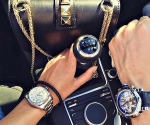 couple and luxury image