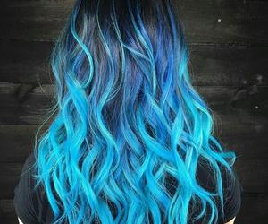 cheveux, color, and couleur image