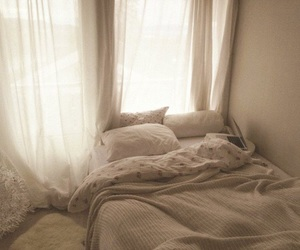bedroom, fresh, and inspired image
