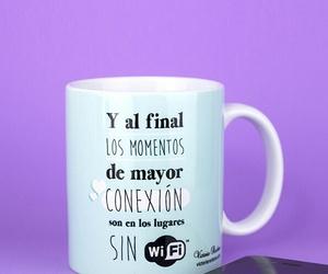 humor, vida, and frase español image