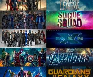 Avengers, Ben Affleck, and captain america image