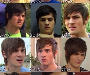 smosh and anthony padilla image