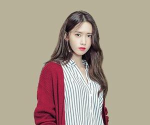 girls, tiffany, and seohyun image