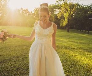 casamento, ido, and dress image
