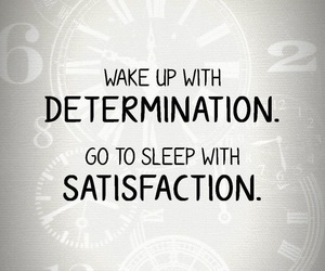quotes, motivation, and determination image