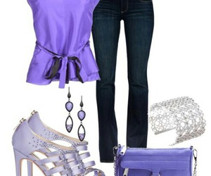 girly, cute, and outfit image