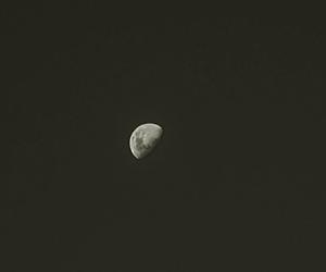 ceu, dark, and lua image