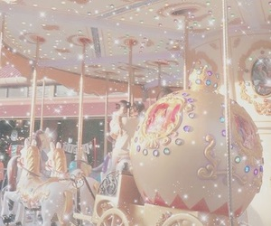 pastel, aesthetic, and cute image