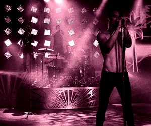 bands, brendon urie, and edit image