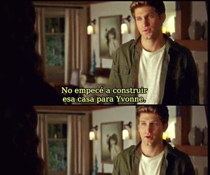 frases, quotes, and toby cavanaugh image