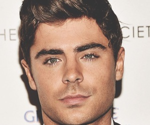 zac efron and Hot image