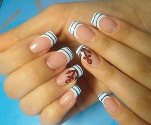 long nails picture and long nails photo image