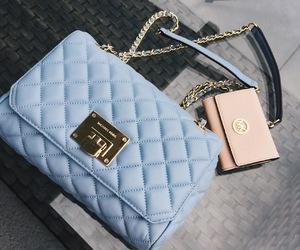 fashion, handbags, and luxury image
