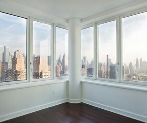 glam, home, and view image