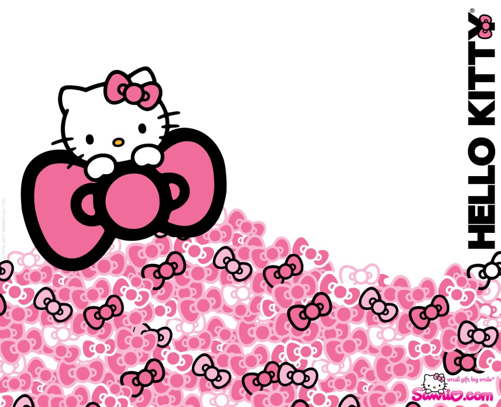 73 Images Abouto Kitty Love 3 On We Heart It See More Abouto Kitty Pink And Cute