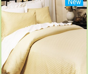 organic bedding, cotton bedding sets, and organic bed sheets image