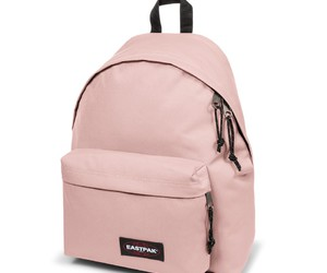8, accessories, and eastpak image