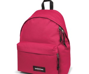 eastpak, mochila, and accessories image