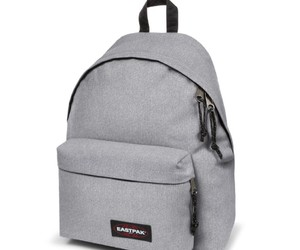 accessories, eastpak, and mochila image